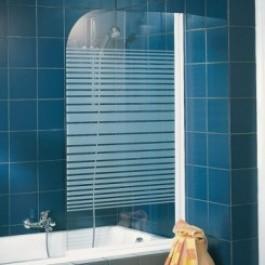 le bon choix d une baignoire. Black Bedroom Furniture Sets. Home Design Ideas