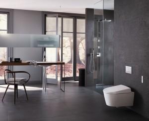 Bathroom_AquaClean_Sela_