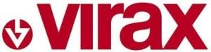 logo virax