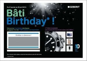 coupon-bâti-birthday-opération-bâti-support-Geberit
