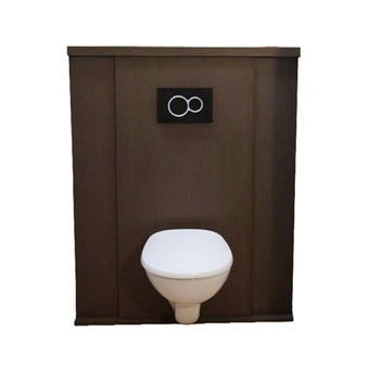 meuble wc suspendu siamp meuble pour b ti support meubleo 350 siamp pictures to pin on pinterest. Black Bedroom Furniture Sets. Home Design Ideas