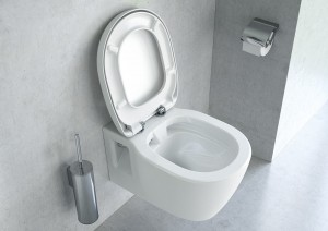 toilettes-wc-ideal-standard-connect-1-cuvette sans bride