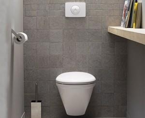 toilette-supendu-pour-gagner-de-la-place