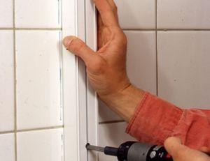 installer-cabine-douche-e18b