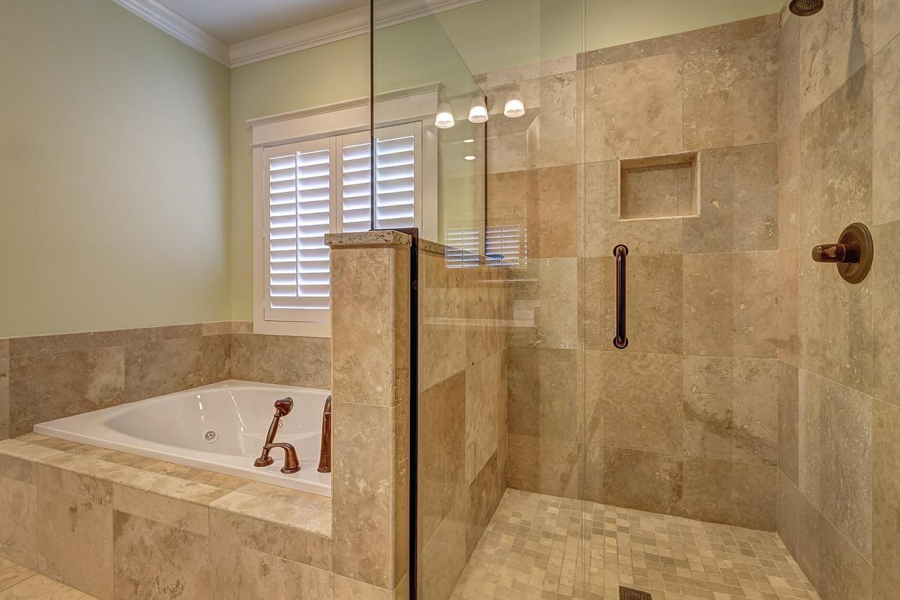 astuces pour rénover sa salle de bains  Plomberie facile