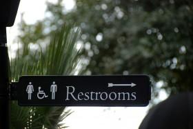 Quelle réglementation pour les toilettes