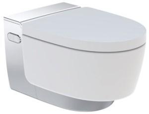 WC maira