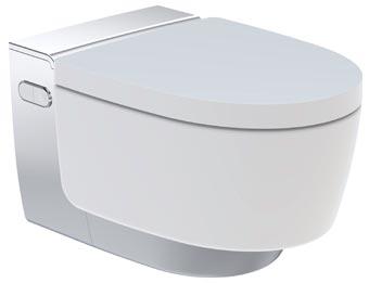 le choix d 39 un wc lavant le cas de la marque geberit plomberie facile. Black Bedroom Furniture Sets. Home Design Ideas